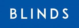 Blinds Adamsvale - Brilliant Window Blinds