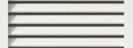 Blinds Adamsvale - Blinds Experts Australia